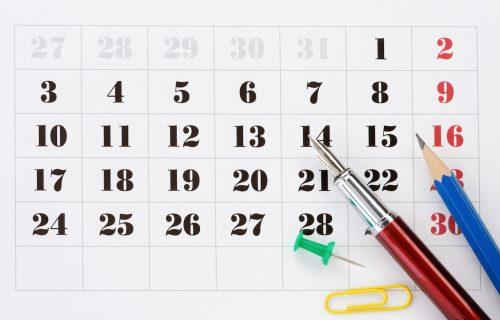 Xem âm lịch hôm nay sẽ cung cấp cho bạn hôm nay mùng mấy âm, ngày gì, tốt hay xấu hay kiêng gì