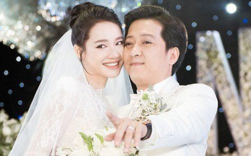 Coi chọn ngày cưới hỏi theo tuổi vợ chồng năm 2019
