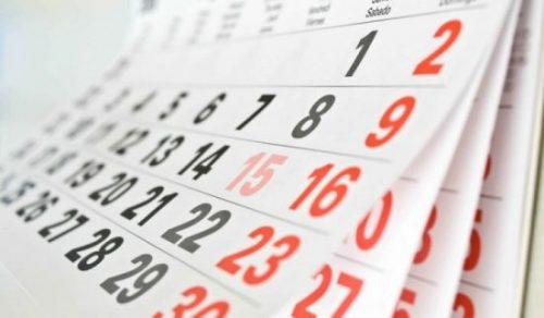 Tra cứu âm lịch chuyển đổi ngày dương qua ngày âm và ngược lại