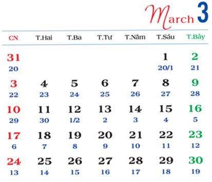 Xem ngày tốt xấu hôm nay giúp bạn chọn ngày giờ hoàng đạo tốt xuất hành, nhập trạch, động thổ, v..v