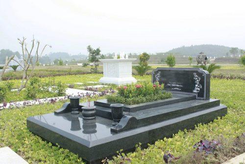 Xem ngày chôn cất người chết