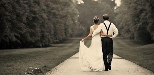Xem hợp tuổi kết hôn theo ngày tháng năm sinh